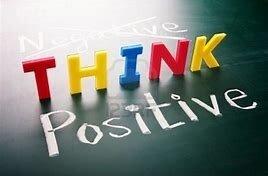 Louise Hay - La force des affirmations positives