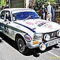 Peugeot 304 berline_04 - 1979 [F] HL_GF