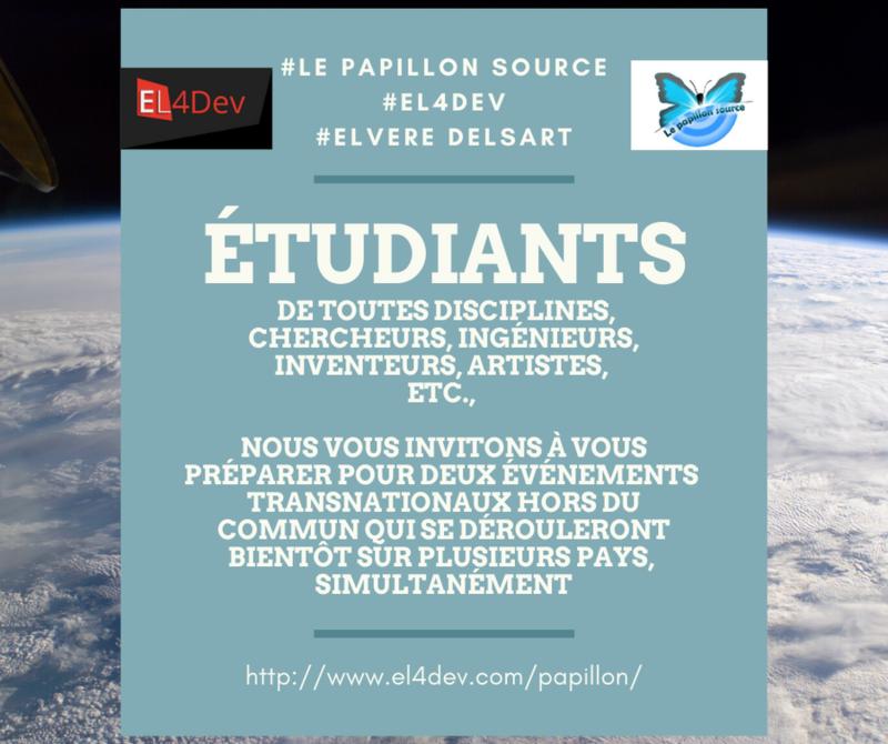 EVENEMENTS 2 FR