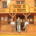 Victor de la fuente