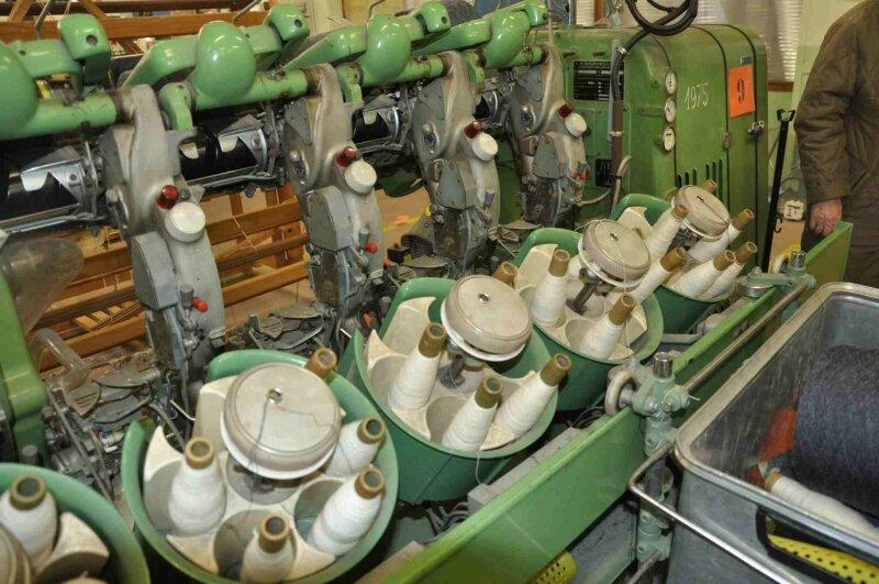 musée textile 0190019