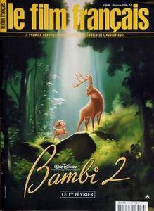 bambi_2_film_fran_ais