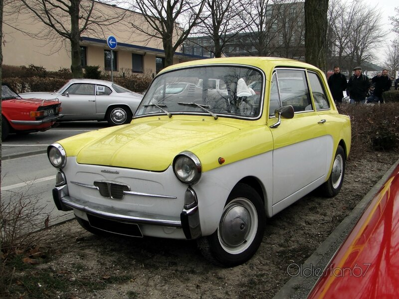 autobianchi-bianchina-berlina-1957-1969-a