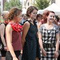 Festival ribambelle - 25 juin au 4 juillet - strasbourg