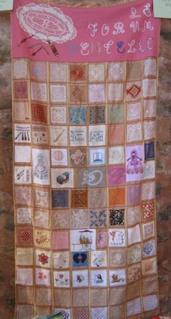 patchwork_de_dentelle___Forum_Internet