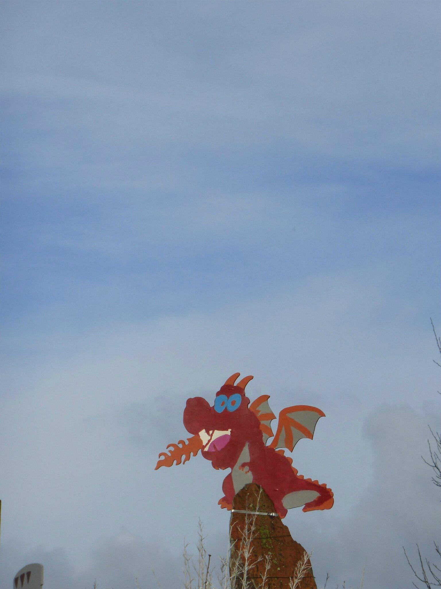 ciel de dragon1