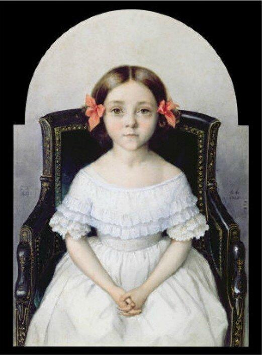 olga-de-simard-de-pitray-1841