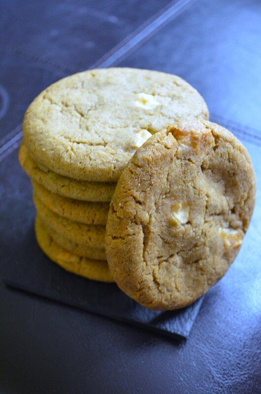 Cookies matcha_chocolat blanc (1)