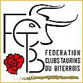Fctb - nouveau logo