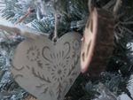 Billet Noël (11)