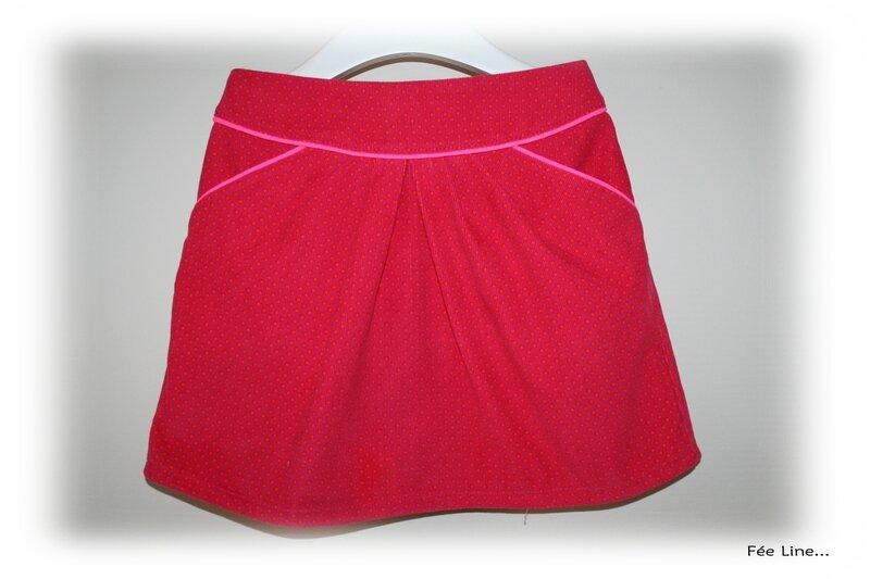 mini-perle1