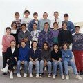COLLEGE PHOTOS à partir de 1994