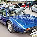 Ferrari 308 GTB Vetroresina #2079_01 - 1977 [I] HL_GF
