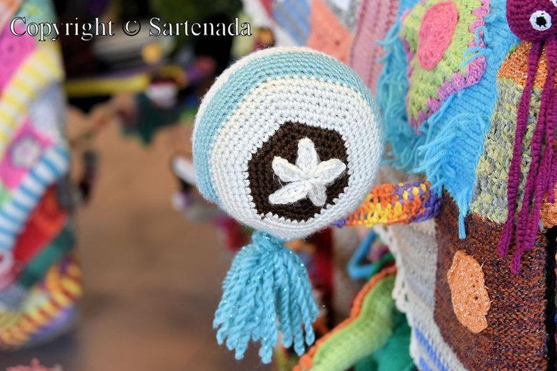 crochet_tractor_tractor_ganchillo_-12