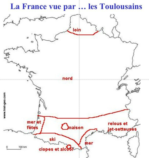 francetoulousains
