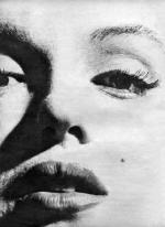 1956-02-conf-mag-face