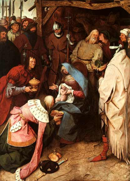 bruegel_adoration_mages