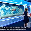 celinepitelet03.2014_02_05_premiereeditionBFMTV