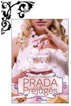 Prada_et_pr_jug_s
