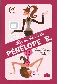 penelope_B
