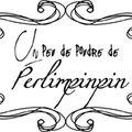 Perlimpinpin72