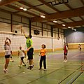 2013-11-14_volley_loisir_IMG_1793