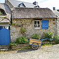 Golfe du Morbihan et île aux moines 057