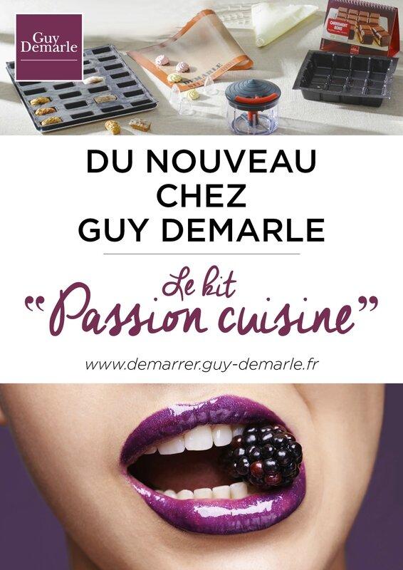 affiche_kit_passion_cuisine