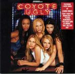 coyote_ugly_bso