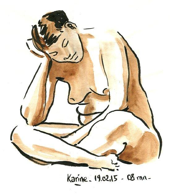 Karine5