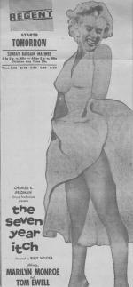 film-7yi-51C Newspaper 02