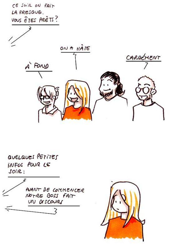 fresque_01