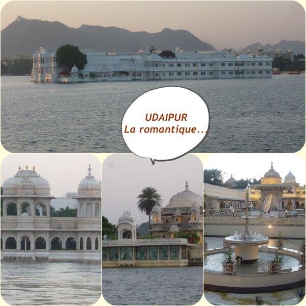 Udaipur_mosa_que_1