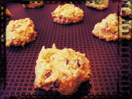 cookiesor2