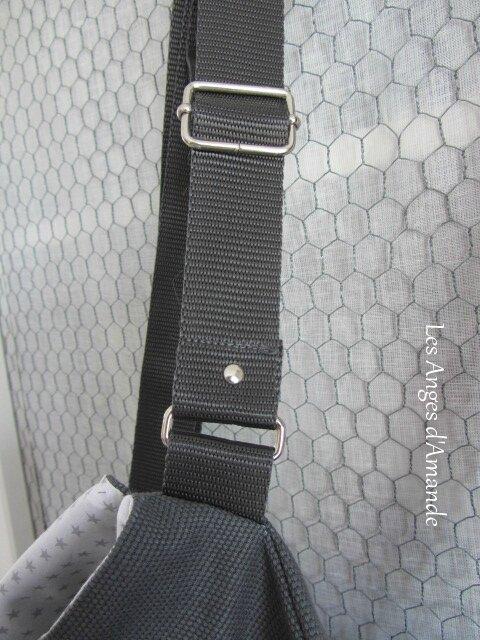 gris-blanc6