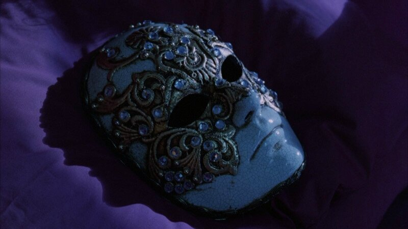 eyes-wide-shut-mask