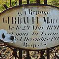 Gerbault marcel (ménétréols sous vatan) + 04/12/1916 ménétréols sous vatan (36)