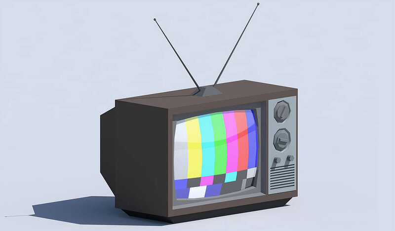 old_tv_by_corviera_d9b0h33-pre