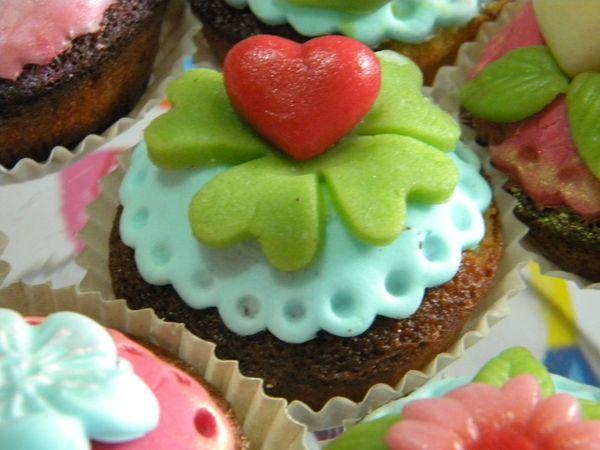 cupcakes 003