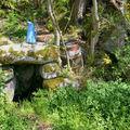 Fontaine, Sermur