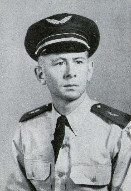 André_LaloÉ- Ellington 1951