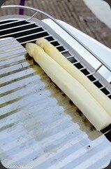 Barbecook-Carlo-Asperges-Mousseline-25