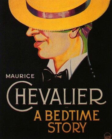 a-bedtime-story-movie-poster-1933-1020197037