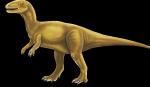dinosaurArts24