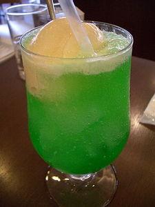 melon_soda