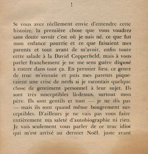 JD_Salinger_p1