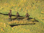red_army_assault_squad_3