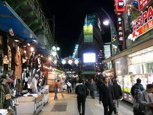 Canalblog_Tokyo03_13_Avril_2010_117