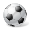 ball-football-soccer-sport-icone-6716-96