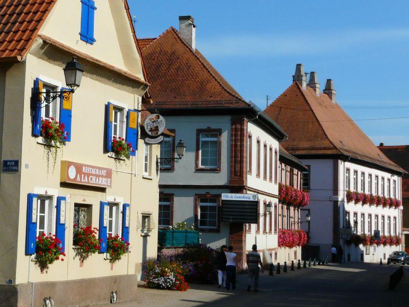 Lauterbourg (6)